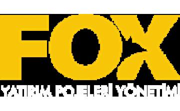 Fox Yatırım